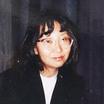 Бэлла Борисовна Пак