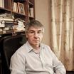 Сергей Аркадьевич Иванов