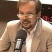 Филипп Тараторкин