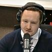 Василий Василенко