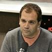 Андрей Фатющенко
