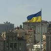 Украина: первый день без русского языка