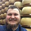 На сырном конкурсе Россия завоевала золото
