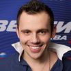 Спортивные новости с Дмитрием Калугиным