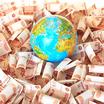 Продажа и покупка стран и территорий как средство политического влияния