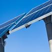 Сибиряк соорудил солнечную электростанцию и изолировался на Байкале