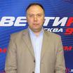 Георгий Фёдоров