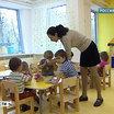 Лучшим воспитателем России стал пермский педагог