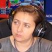 Наталья Корниенко