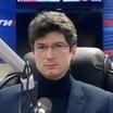 Александр Чулок