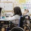 Россия активно развивает инклюзивное образование