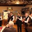Староградские песни