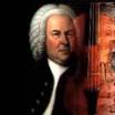 Сочинял ли Бах концерты для органа с оркестровым сопровождением?