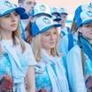 «Волонтёры Победы» на Ставрополье