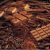 """Горький шоколад и """"гормон счастья"""""""