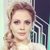 Юлия Чехонина