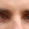 Как работает глаз