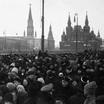Апрель 1917 года. Куда качнется маятник?