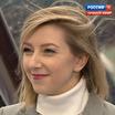 Анастасия Орлова. Детство – это маленькая жизнь!