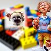 Игрушки, настольные и компьютерные игры будут изымать из продажи после экспертизы Минздрава