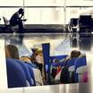 Мошенники облюбовали процедуру возврата авиабилетов