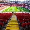 Комитет Госдумы поддержал возвращение пива на стадионы