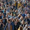 Население планеты продолжит стареть, а рождаемость – падать