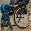 В Ростове инвалид добился отдельной квартиры, но не смог в нее въехать