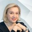 Марина Брусникина
