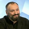 Гость – культовый режиссер Владимир Скворцов