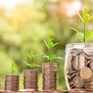 В России увеличился объём наличных денег в обращении