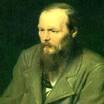 Тайная жизнь Федора Достоевского