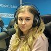 Валентина Веретенникова