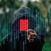 Какими методами можно противостоять киберпреступности?