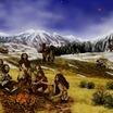 Искусство неандертальцев