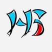 """Объявлен короткий список номинантов литературной премии """"Национальный бестселлер"""""""