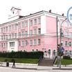На фоне сегодняшних последних звонков разгорелся скандал в Перми