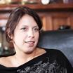 Гость программы – актриса и кинорежиссёр Ирина Киреева