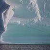 Битва за Арктику: что будет, когда растают северные льды?