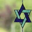 Глава МИД ФРГ призвал усилить борьбу с антисемитизмом с стране