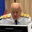 Бастрыкин предложил вернуть в УК конфискацию имущества для коррупционеров