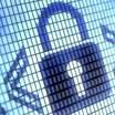 Правительство РФ поддержало  блокировку пользователей электронной почты