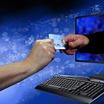 Карты предложено блокировать при получении подозрительных платежей