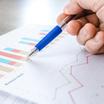 Росстат объявил об ускоренном росте промпроизводства