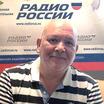 Вадим Дубров
