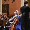 """Победители международного радиоконкурса """"Концертино Прага"""" 2019 года. Часть 4-я"""