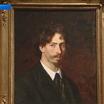 Выставка произведений Ильи Репина в корпусе Бенуа Русского музея