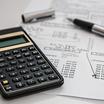 Минстрой планирует вывести из тени неплательщиков налогов за сдачу жилья