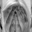 Депрессия: что делать, если нервная система дала сбой?