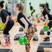 Пять упражнений для похудения, которые люди делают зря